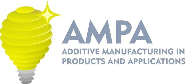 AMPA_Conference_Logo