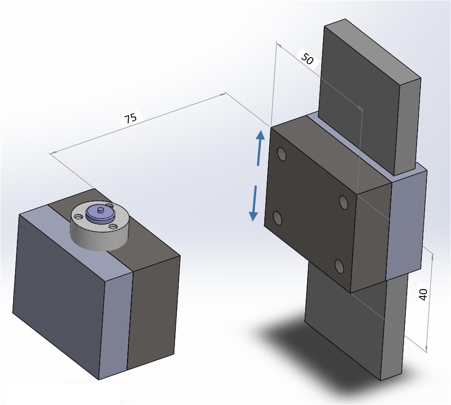 CAD_model_design_competition