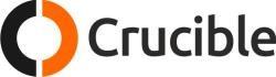 Cruicible logo