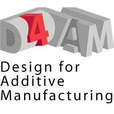 3D-printed-logo.jpg